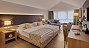 Gästezimmer im Hotel Holl in Schongau